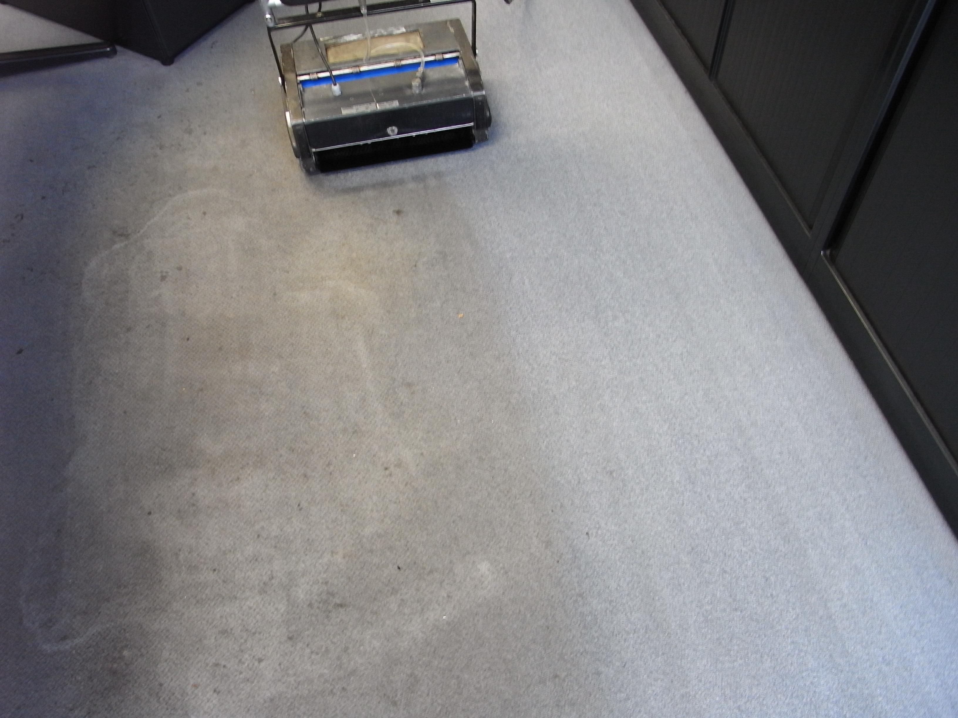 grundreinigung vs neuverlegung von teppichboden meier schultz gbr die bodenreinigungs profis. Black Bedroom Furniture Sets. Home Design Ideas