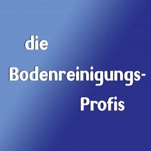 Die Bodenreinigungs-Profis